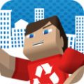 我的工艺都市官方版手游v1.4.0 安卓版