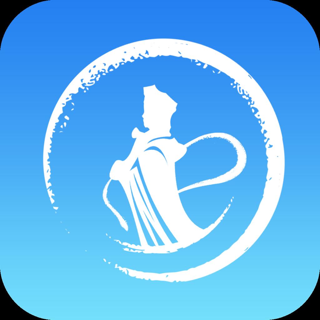莆田智慧人社v1.0.0 安卓版