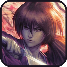 千斩传说超v版手游v1.0.1 最新版