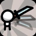旋转火柴骑士最新版手游v1.0 安卓版