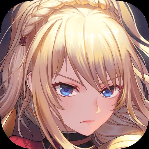 启源女神破解版v1.7.4 最新版
