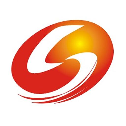 最鹤山2020官方版v1.0.0 安卓版