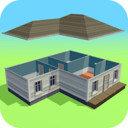 迷你建筑世界官方版手游v1.0 最新版