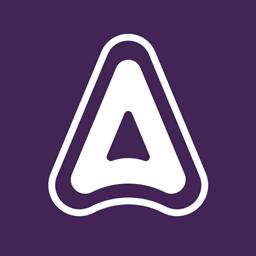 银河电竞app最新版v1.3.0 官方版