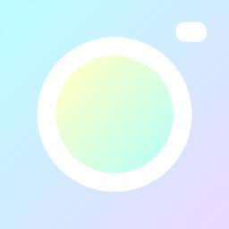 轻甜萌颜相机免费版v1.0 安卓版