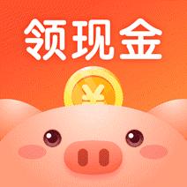 金猪记步appv1.0.0 安卓版