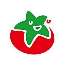 番茄赚钱appv1.0.2 安卓版