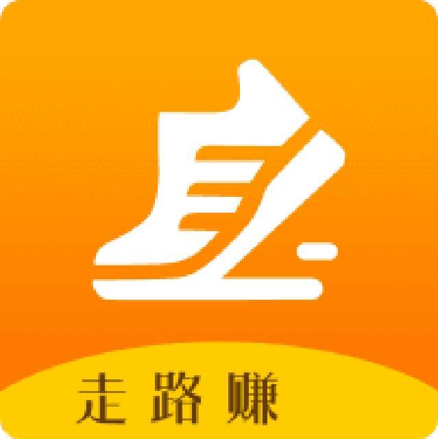 乐步多多appv1.0.0 安卓版