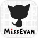 猫耳fm掏耳朵助眠版appv5.5.0
