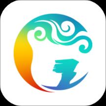 多彩云客户端v1.0.3 安卓版
