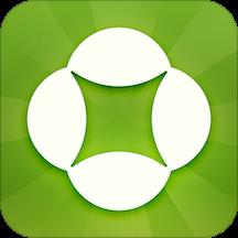 苏州银行手机客户端v4.5.3 最新版