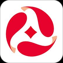 苏州农商银行官方版v2.0.3 安卓版