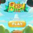 Baba Bird官方版手游v1.0.0 安卓版