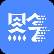 贵州数字乡村全新版v1.0.45 安卓版