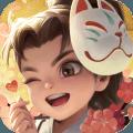 热血江湖破解版手游v63.0 最新版