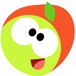 小O英语客户端v1.0.0 安卓版