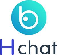 Hchat币圈微信Appv1.0.1 官方版