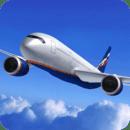 飞机模拟2020安卓版v1.0.7 最新版