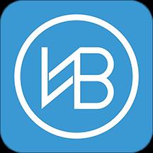 宁波圈官方版v1.0 安卓版