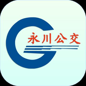 公交通appv1.0.3 最新版