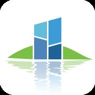 健康南通appv1.1.6 最新版
