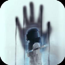 无尽噩梦游戏无广告版v1.0.0.1211 安卓版