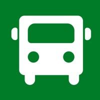 巫溪掌上公交手机Appv1.0 最新版