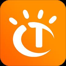 广西i河池正式版v4.6.1 安卓版