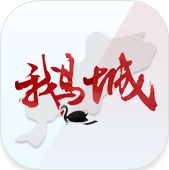 智慧鹅城v1.0 安卓版