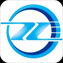 黔云招采手机官方版v1.0 安卓版