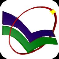 智汇柳林app最新版下载-智汇柳林app最新版v5.2.0最新版下载