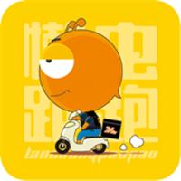 懒虫外卖app最新版v1.0.23 安卓版v1.0.23 安卓版