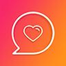攻心话术app最新版v1.0.1 官方版