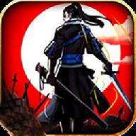 狼影传说破解版手游v3.4.0 最新版