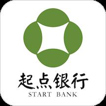 苏行直销银行客户端v2.6.4 安卓版