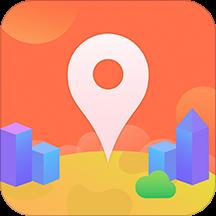 苏州虎丘山旅游Appv3.3.0 安卓版