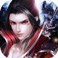 天启仙缘手游安卓版v4.3.0 正式版