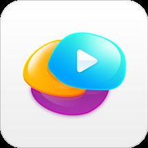 苏州云媒体手机最新版v3.0.10 安卓版