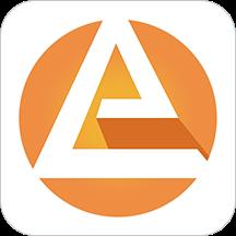 苏州公积金快速认证版v1.4.1 安卓版