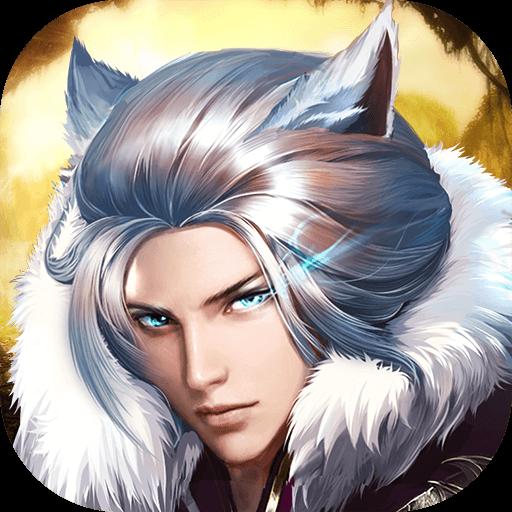 蜀门手游7723游戏版v1.62 免费版