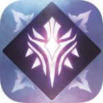 万象物语全角色版手游v2.3.0 变态版