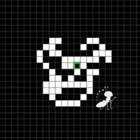 兰顿蚂蚁官方IOS版手游