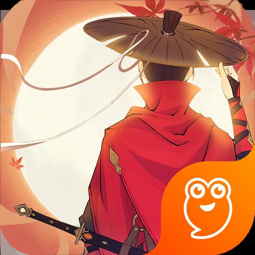 少年江湖志九游全新版v1.0.25 官方版
