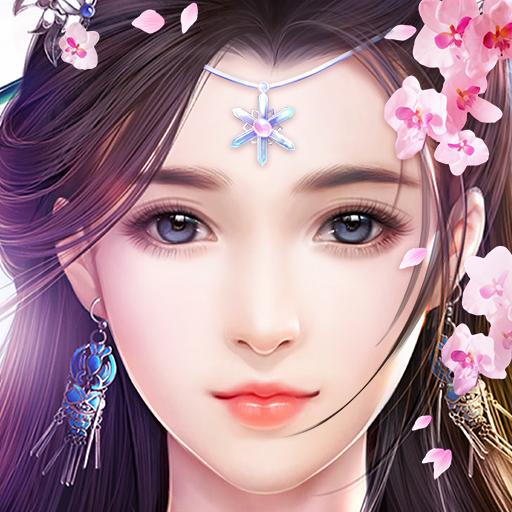 飞天将军手游VIP免费版v2.8.0 最新版