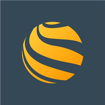 糖果赚钱app最新版v1.0 安卓版