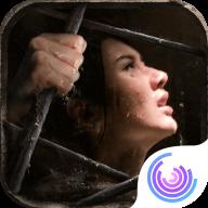 记忆重现解谜游戏v0.9.8 最新版