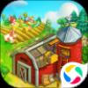 梦诛小镇app官方版v1.0 最新版