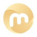 MI链最新官方版appv1.0.0 安卓版