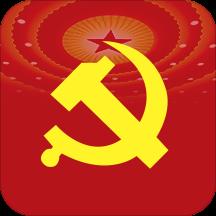 苏州市委党校客户端v2.0.16
