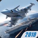 现代战机破解版v1.8.35 汉化版